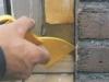houtrot-repareren-2
